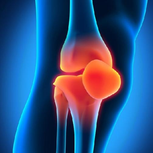 МРТ коленного сустава в Москве: сколько стоит, лучшие цены МРТ мениска и связок, дешевые клиники с открытым томографом